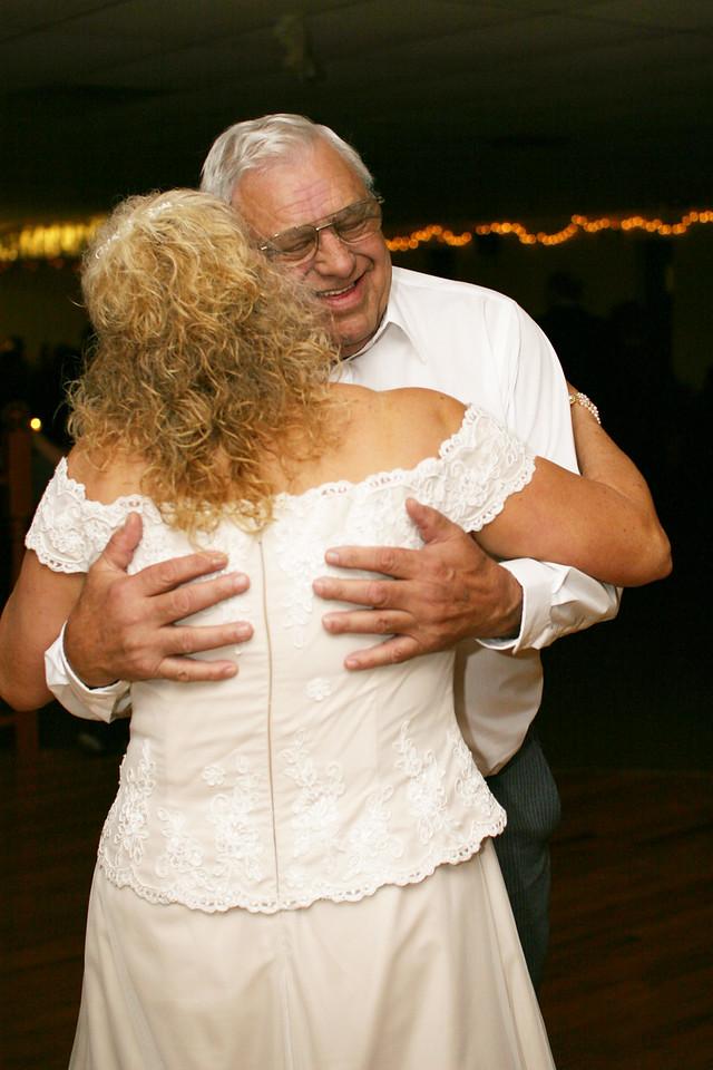 Rick&Donna