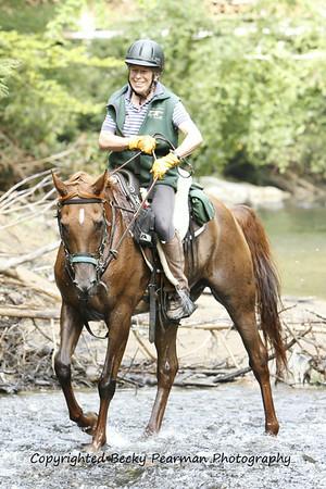 Ride Between Rivers-25-2014