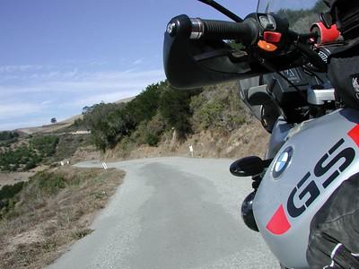 Ride Pics