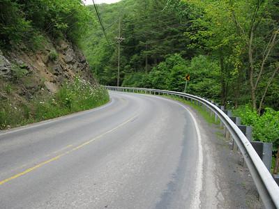 Ride pics July 2009