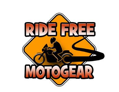 RideFreeMotogear