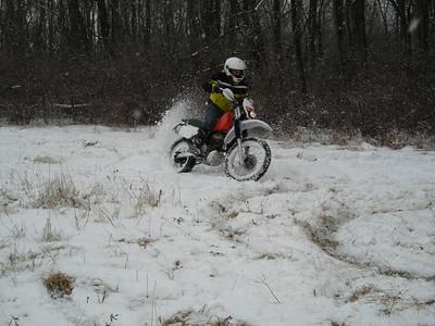 Rides 09