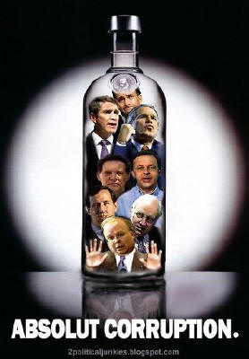 absolut-bfee-corruption