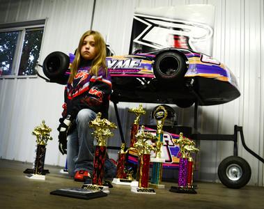 Riley Racing