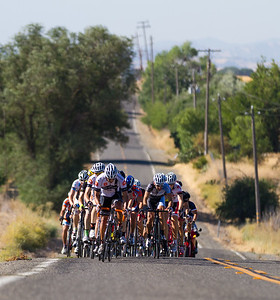 2012-08-11 Dunnigan Hills Road Race