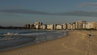 Rio de Janeiro 2013 04