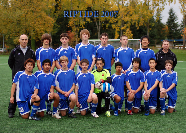 Team Photo 5x7 with date 2007 riptide 461 copy