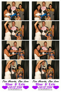 Aug 02 2014 20:31PM 6.9527 ccc712ce,