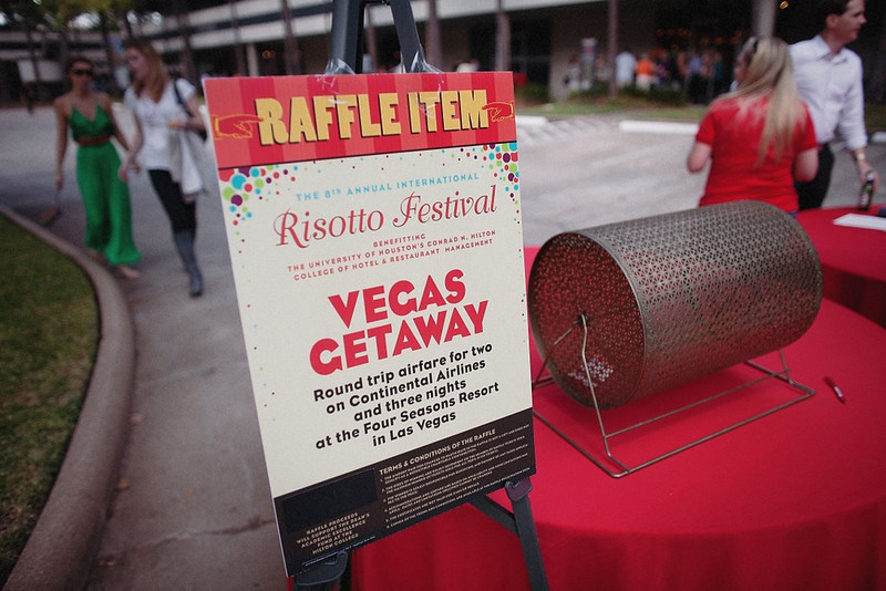 Risotto_Festival_2010-034-Edit