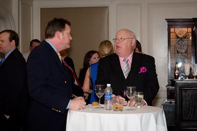 Marshall - Ritz Awards Banquet (26 of 278)
