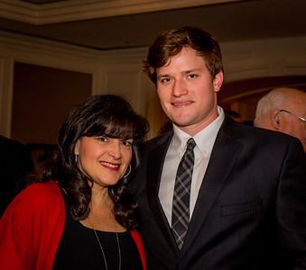 Marshall - Ritz Awards Banquet (6 of 278)