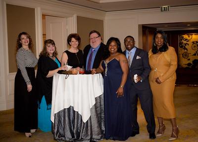 Marshall - Ritz Awards Banquet (19 of 278)