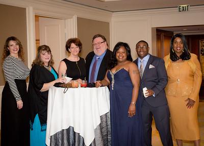 Marshall - Ritz Awards Banquet (20 of 278)