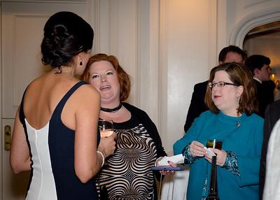 Marshall - Ritz Awards Banquet (22 of 278)