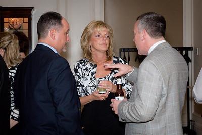 Marshall - Ritz Awards Banquet (25 of 278)