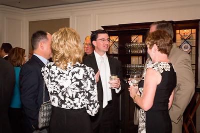 Marshall - Ritz Awards Banquet (17 of 278)