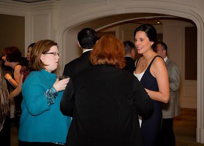 Marshall - Ritz Awards Banquet (23 of 278)
