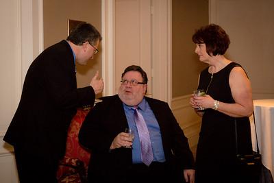 Marshall - Ritz Awards Banquet (39 of 278)
