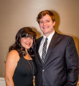 Marshall - Ritz Awards Banquet (10 of 278)