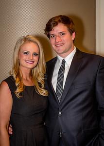Marshall - Ritz Awards Banquet (9 of 278)