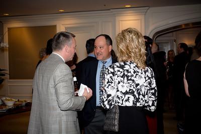 Marshall - Ritz Awards Banquet (21 of 278)