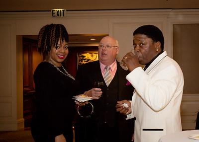 Marshall - Ritz Awards Banquet (45 of 278)