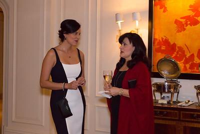 Marshall - Ritz Awards Banquet (4 of 278)