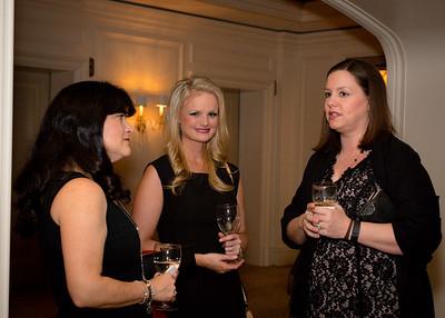 Marshall - Ritz Awards Banquet (44 of 278)