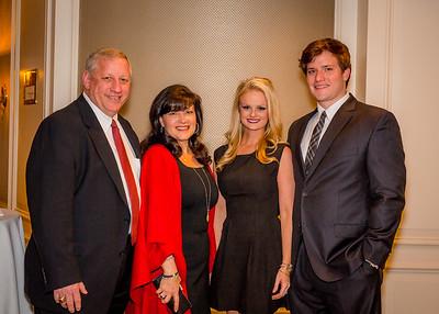 Marshall - Ritz Awards Banquet (8 of 278)