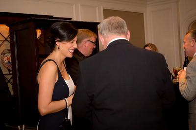 Marshall - Ritz Awards Banquet (43 of 278)
