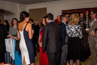 Marshall - Ritz Awards Banquet (14 of 278)