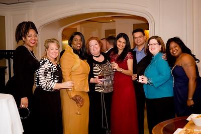 Marshall - Ritz Awards Banquet (36 of 278)
