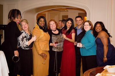 Marshall - Ritz Awards Banquet (35 of 278)