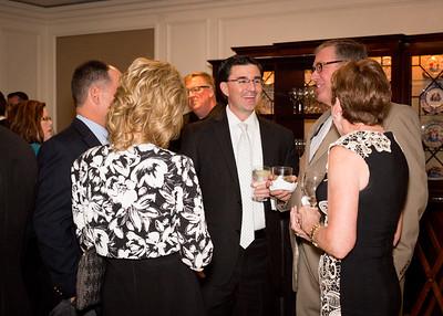 Marshall - Ritz Awards Banquet (16 of 278)