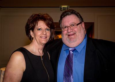 Marshall - Ritz Awards Banquet (15 of 278)