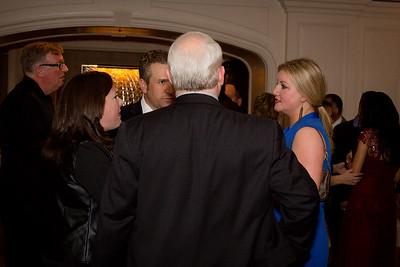 Marshall - Ritz Awards Banquet (28 of 278)