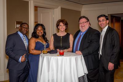 Marshall - Ritz Awards Banquet (5 of 278)