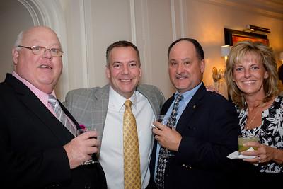 Marshall - Ritz Awards Banquet (40 of 278)