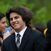 Rivers Prom 2011 - 0022