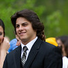 Rivers Prom 2011 - 0021
