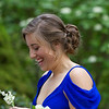 Rivers Prom 2011 - 0027