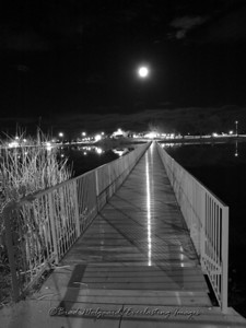 """""""Walk To The Moon"""""""