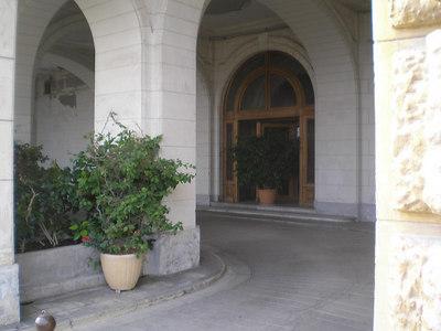 Riviera Palace