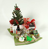 Rocky Mountain Baskets holiday baskets.