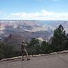 touristtakingphoto