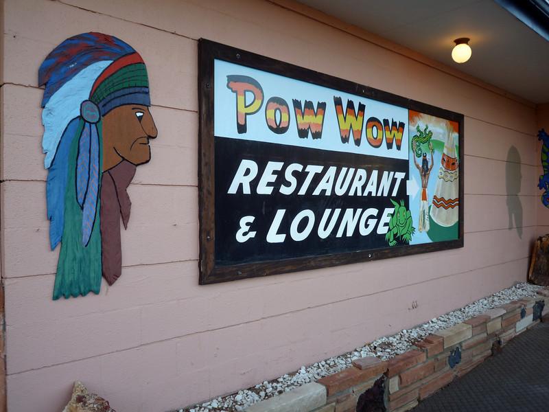 powwowlounge