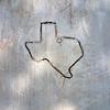 texasinthesidewalkSMUGMUG