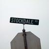 stockdaleroad