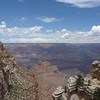 grandcanyonsubtlelight2