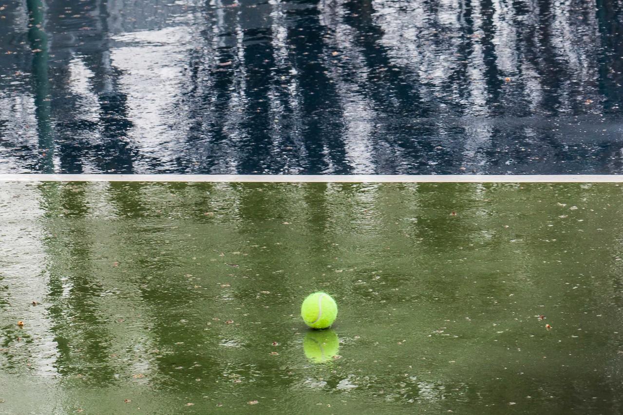 Portland Tennis Club 2